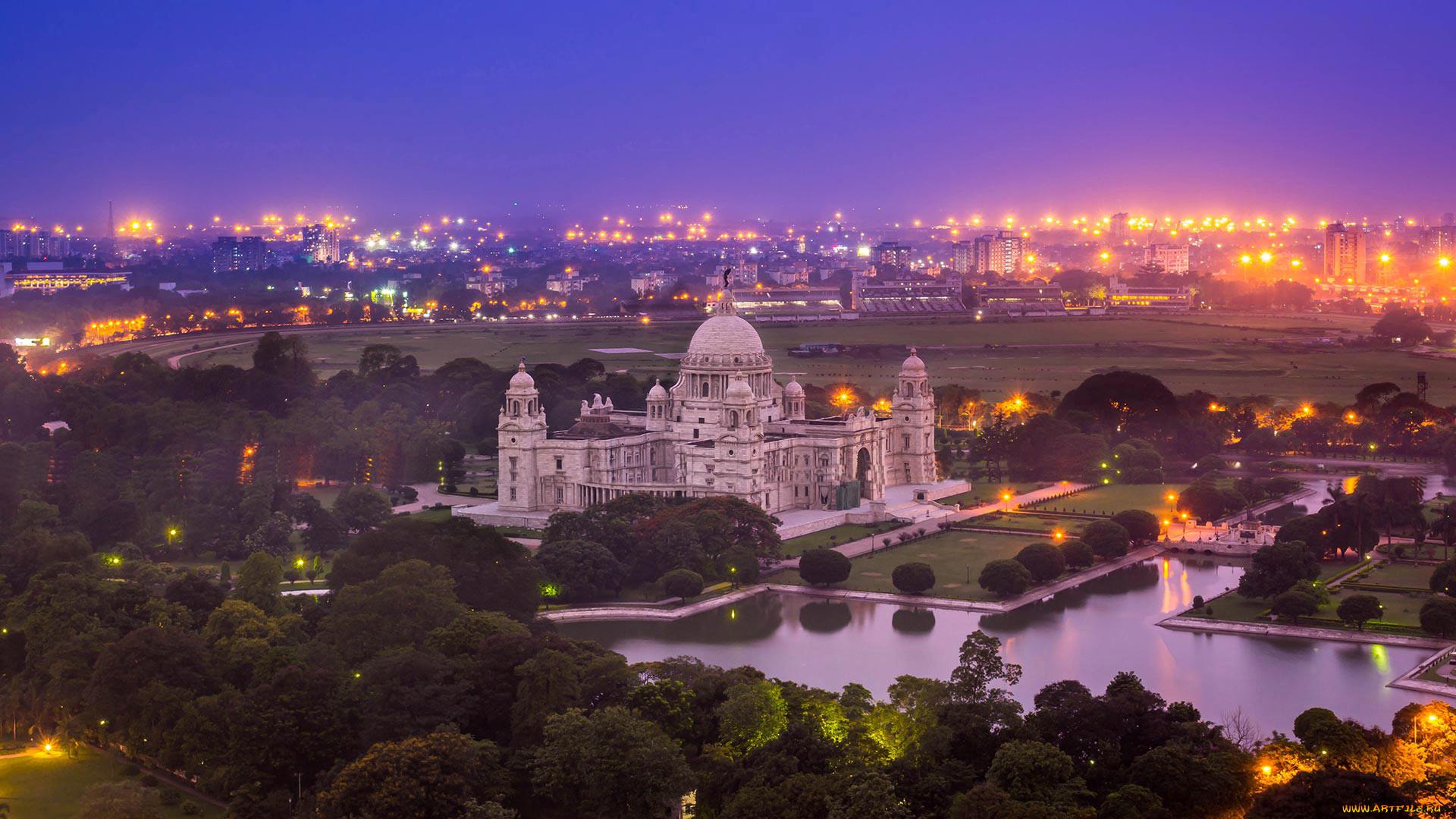 города индии картинки отщепляющие